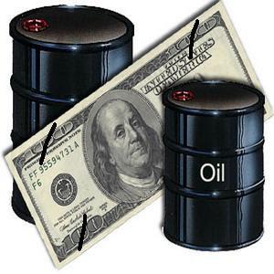 تحليل النفط اغلاق 13-08-2010م , تحليل مؤشر الداوجونز اغلاق 13-08-2010م