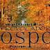 """Provocador Gospel: Resenha do CD """"Celestial"""" de Elaine de Jesus (Desculpe a sinceridade!)"""