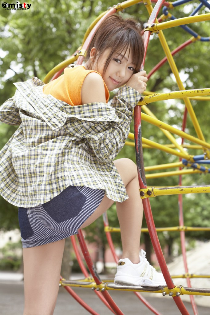 [idol_ai015.jpg]