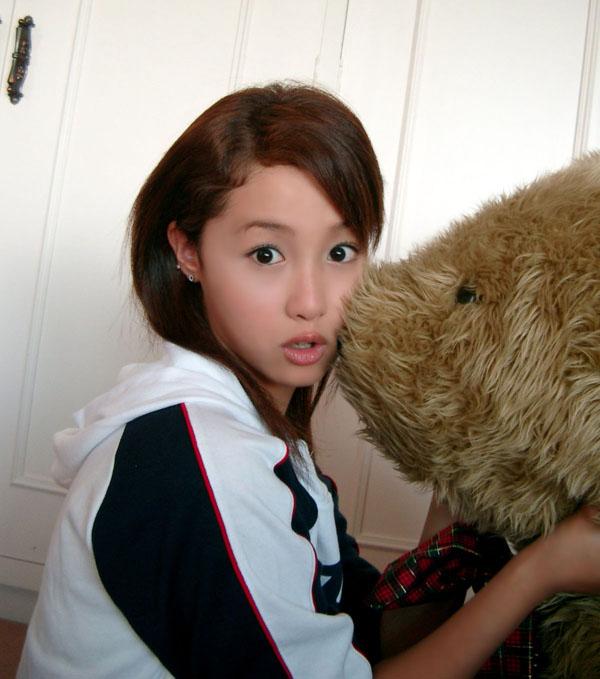 [idol_erika012.jpg]