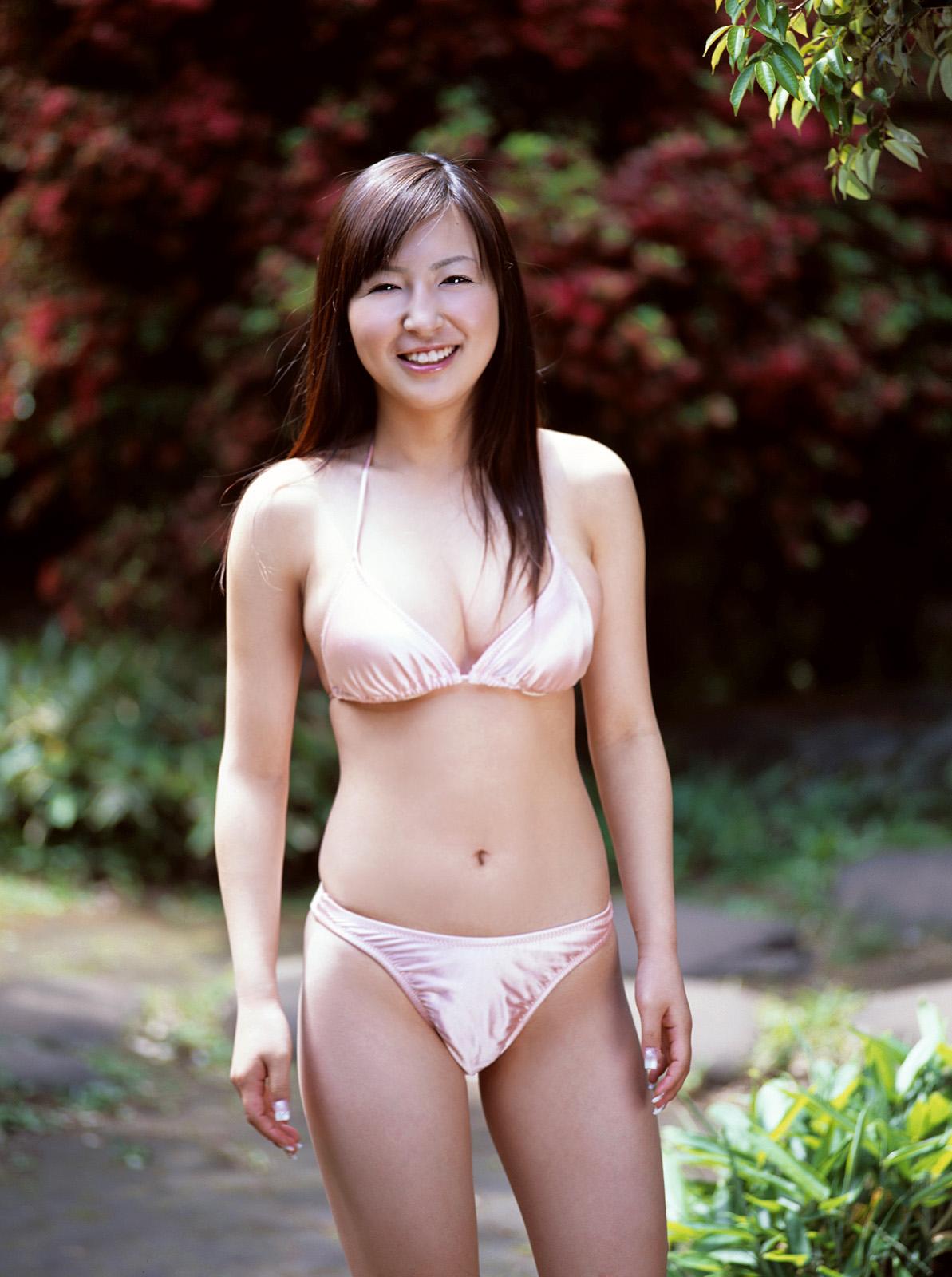 [idol_ishii_meguru011.jpg]