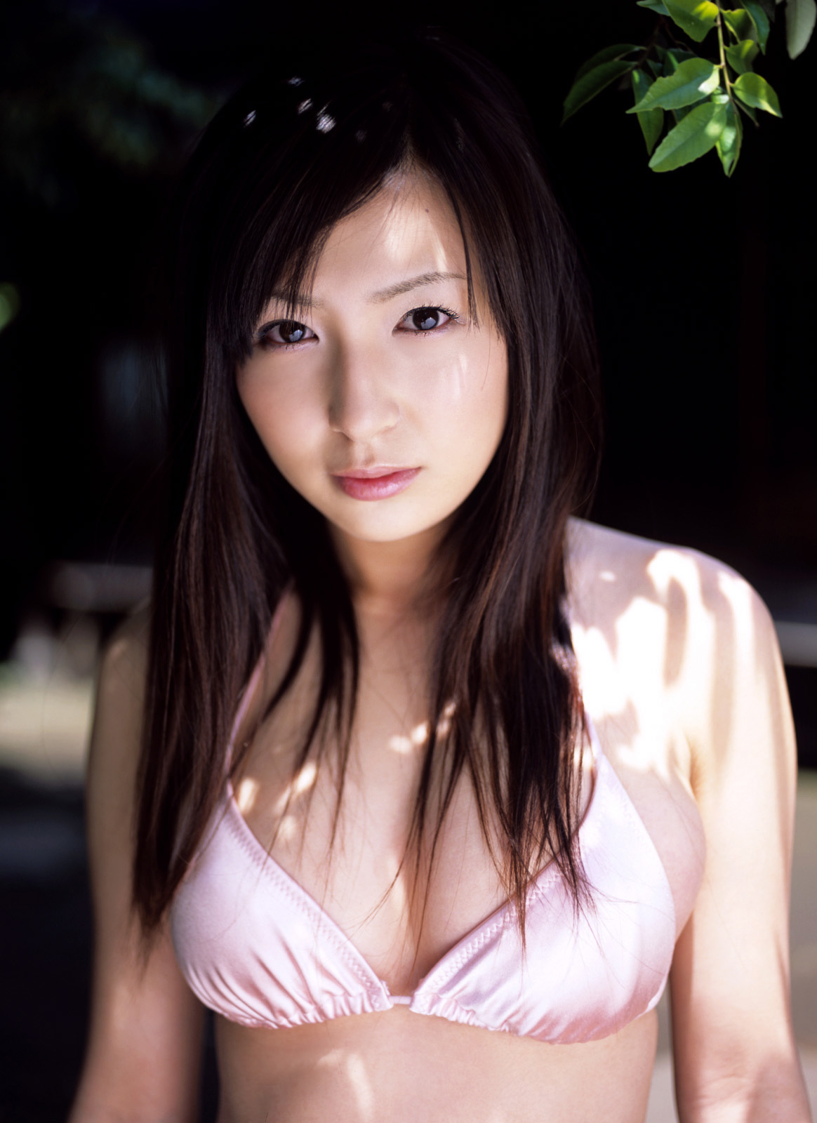 [idol_ishii_meguru008.jpg]