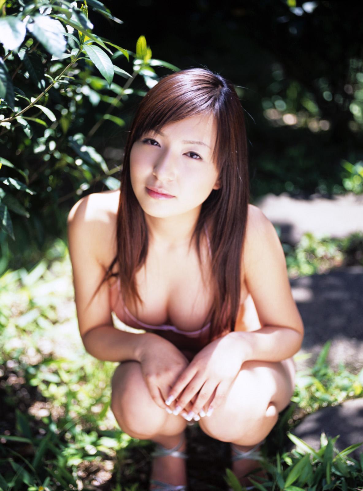 [idol_ishii_meguru010.jpg]