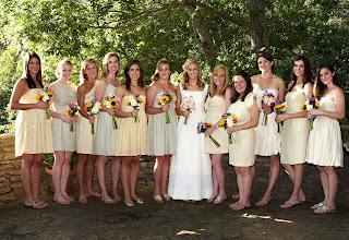 St Louis Real Weddings