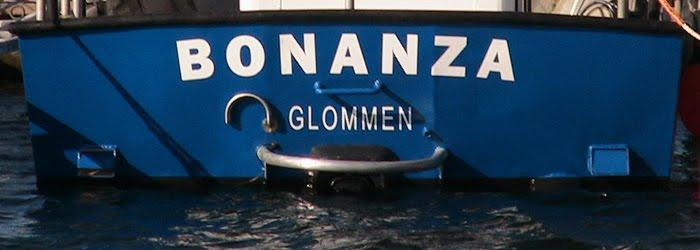 Bonanza Havsfiske