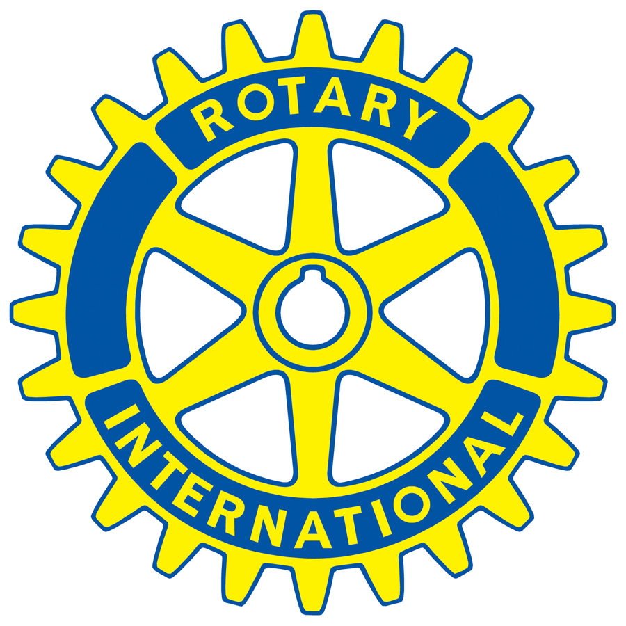 Rotary is an opportunity to build life long friendship and experience ...