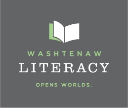 Celebrate Literacy!