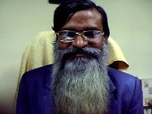 Dr P J Sudhakar