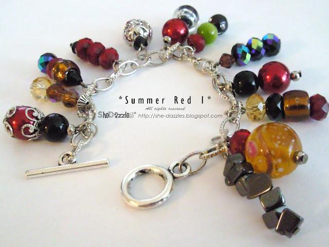 ar18-charm-bracelet-jewelry-malaysia