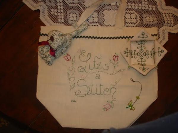 borsa stitchery