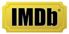 My IMDb Credits
