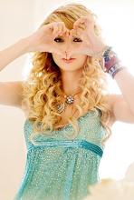Taylor swift...♥!