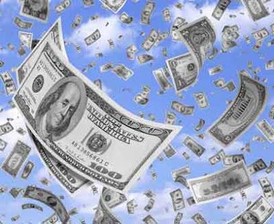 http://3.bp.blogspot.com/_EaaXv3IYEI0/SLofBu4gVqI/AAAAAAAABZc/TBc8x3ZmpMk/s400/fe_dinero.jpg