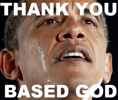 based god Think i'm based god lyrics: oh my god this is a celebration ohhhh myyy gaaawd / i think i'm based god / oh-my-god swag everywhere, everything / bitch i think i'm based god everything foreign / bitch sucked my.