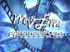 MVEM PRODUCTION