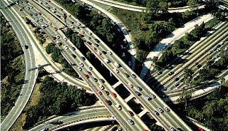 TRANSPORTATION ENGINEERING AND IT'S FUNDAMENTAL