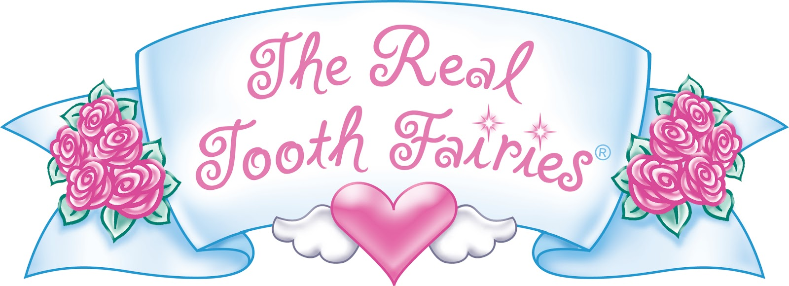 Meet your tooth fairy http andtwinsmake5 blogspot com 2010 10 real