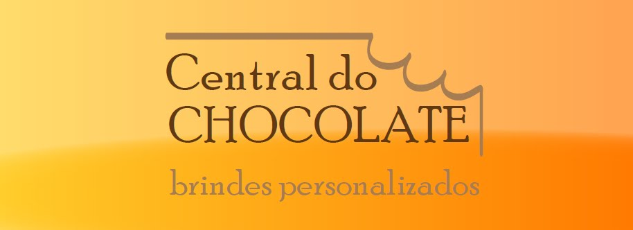 Central do CHOCOLATE