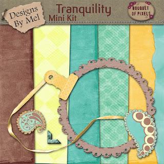 http://bouquetofpixels.blogspot.com/2009/05/tranquility-designs-by-mel.html