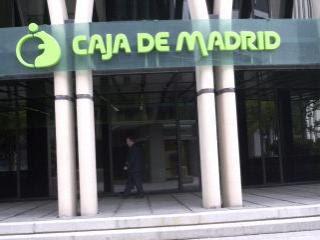 Caja Madrid, ejemplo de ahuyentar clientes