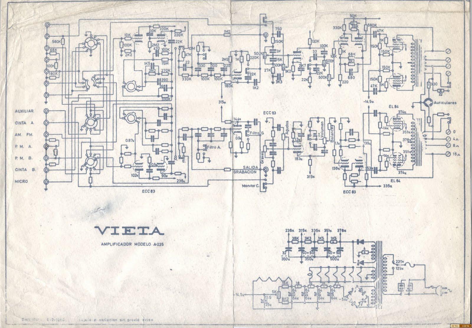 VIETA A-225 + TANNOY BERKELEY Vieta+A225+esquema+electrico+img001