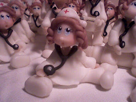 Enfermeritas
