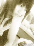 ~2007年的我~
