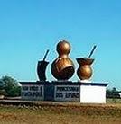 Ponta Porã -Mato Grosso do SUL