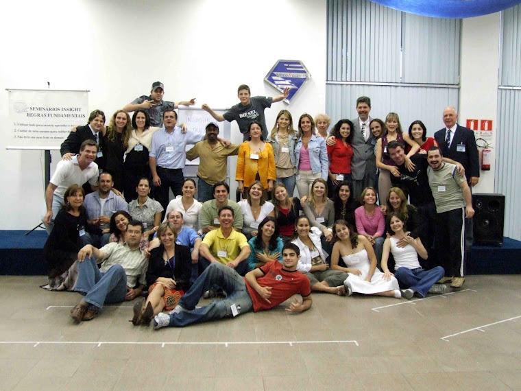 INSIGHT 1 - NOVEMBRO 2006