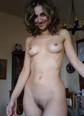 three boobs porn fucking