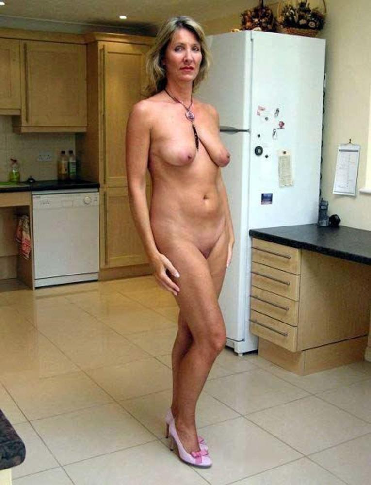 Фото голых женщин после 40320 фотография