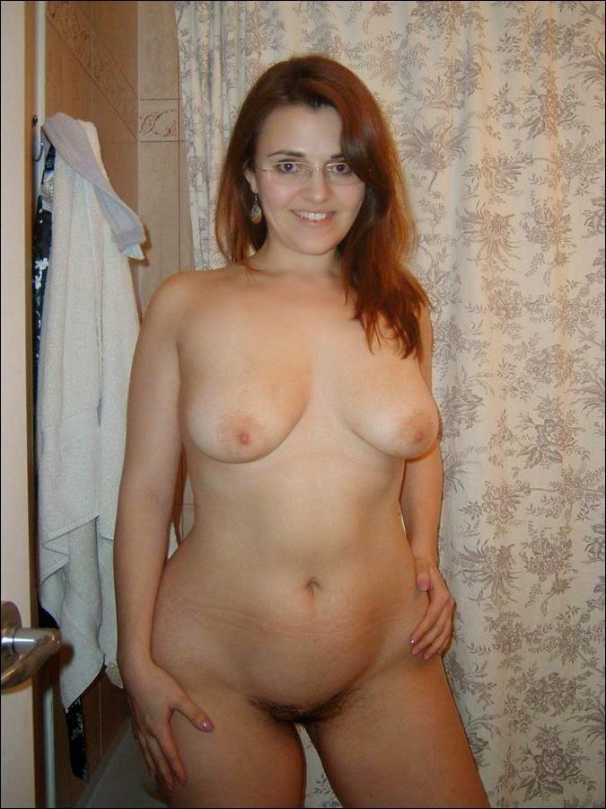 пухлые русские женщины фото голых