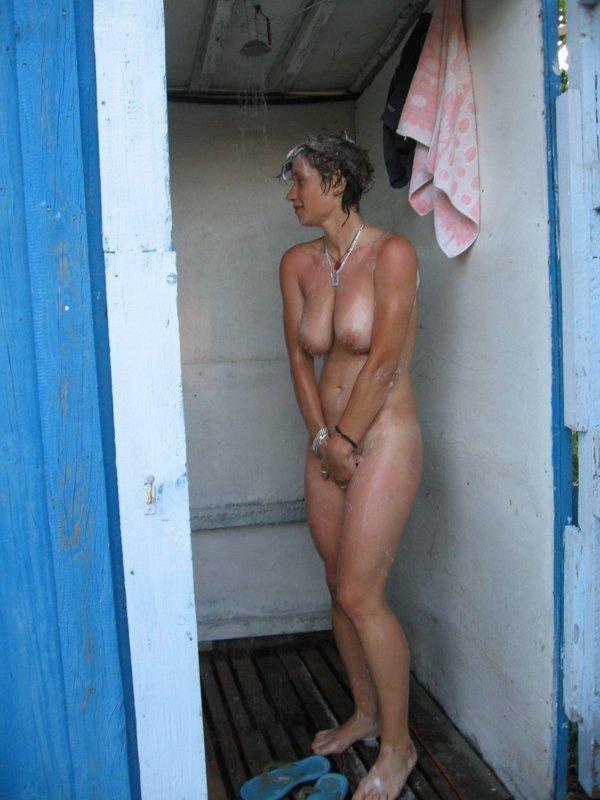 molodie-golie-i-volosatie-porno