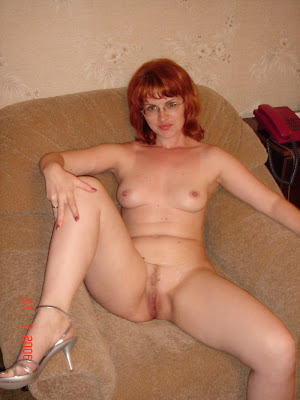 Seems Nude couger ladys that