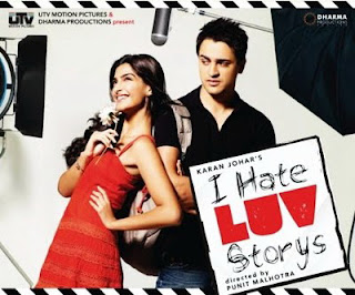 I Hate Luv Storys (2010) I.hate.love.storys.poster