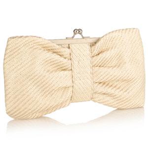 [accessorize+bag]