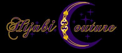 Hijabi Couture