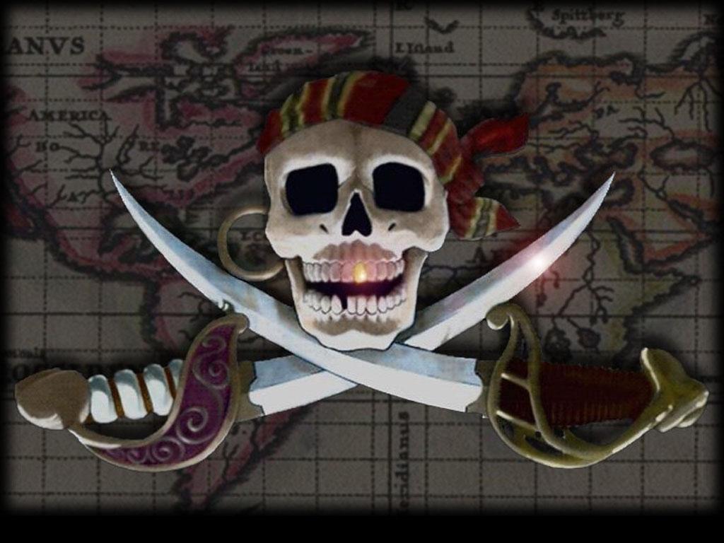 http://3.bp.blogspot.com/_EbUZ6gaq9ps/TLph-emRSYI/AAAAAAAAABE/sMIfKaWTGEU/s1600/piratas.jpg