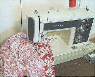 learn sew sewing for new year