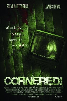 [Cornered.jpg]