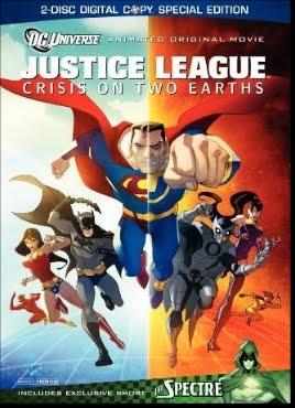 [Justice.jpg]