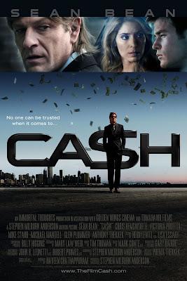 [cash.jpg]