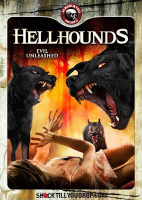 [hellhounds.jpg]