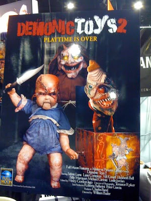 [Demonic.Toys.jpg]