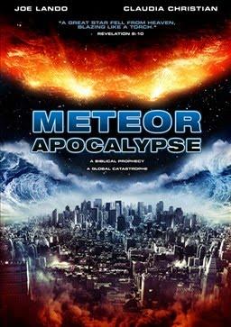 http://3.bp.blogspot.com/_EbcAmDP5nOU/S73sJotBYzI/AAAAAAAACZg/skcgKmvcPCg/s1600/meteorapocalypse.jpg