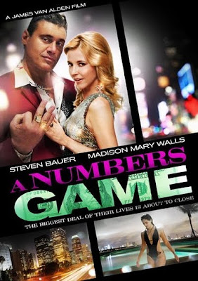http://3.bp.blogspot.com/_EbcAmDP5nOU/S76UZRzpD-I/AAAAAAAACZ4/bupi1XprITg/s1600/A.Numbers.Game.jpg