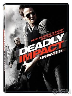 http://3.bp.blogspot.com/_EbcAmDP5nOU/S76WJkLMXFI/AAAAAAAACaI/k_m16bt4dYs/s1600/deadly.impact.jpg