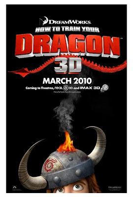 http://3.bp.blogspot.com/_EbcAmDP5nOU/S7NOYEK9aAI/AAAAAAAACSY/mI0YoHR9Ah8/s1600/how.to.train.your.dragon.jpg