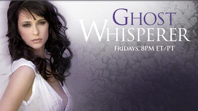 http://3.bp.blogspot.com/_EbcAmDP5nOU/S7dKHTP4P0I/AAAAAAAACVI/JQfYGV_9GT0/s1600/ghost.whisperer.jpg
