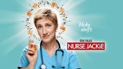 http://3.bp.blogspot.com/_EbcAmDP5nOU/S7qylyFb_hI/AAAAAAAACXo/_uESfUYnx-E/s1600/Nurse.Jackie.jpg
